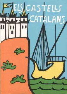 Inmaswan.es Els Castells Catalans -Vol. Iii Image
