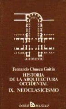 Permacultivo.es Neoclasicismo Image