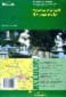 Debatecd.mx Comunidad De Madrid: Mapa De Carreteras (1:200000) Image