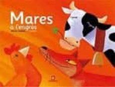 Debatecd.mx Mares A L Engros Image