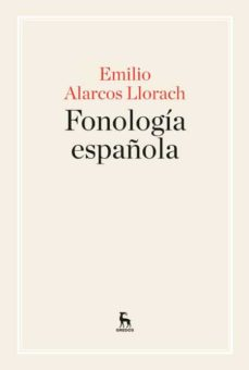 Vinisenzatrucco.it Fonología Española Image