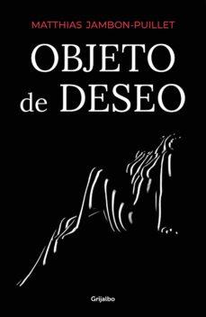 Bressoamisuradi.it Objeto De Deseo Image