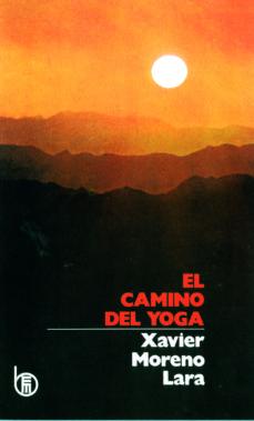 Mrnice.mx El Camino Del Yoga (5ª Ed.) Image