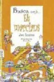 Javiercoterillo.es Busca Amb Els Marcians Image