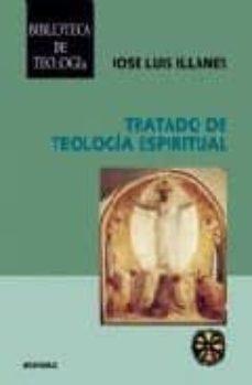 Emprende2020.es Tratado De Teologia Espiritual (2ª Ed.) Image
