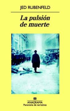 Libros gratis en línea para descargar mp3. LA PULSION DE MUERTE en español 9788433978288 DJVU de JED RUBENFELD