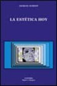 Viamistica.es La Estetica Hoy Image