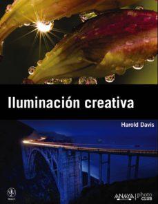 Lofficielhommes.es (Pe) Iluminacion Creativa Image