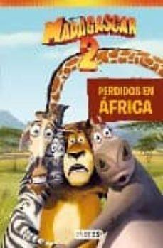 Permacultivo.es Madagascar 2: Novelizacion Image