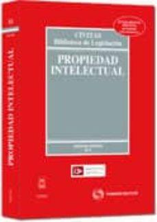 Carreracentenariometro.es Propiedad Intelectual (21ª Ed.) Image