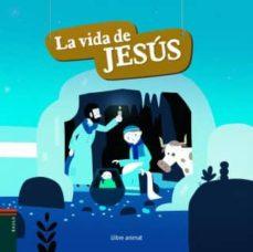 Geekmag.es La Vida De Jesus Image