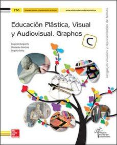 Inciertagloria.es Educacion Plastica Y Visual Graphos C El Arbol Del Conocimiento 4º Eso Image