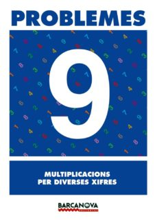 Relaismarechiaro.it Problemes 9. Multiplicacions Per Diverses Xifres(cataluña) Image