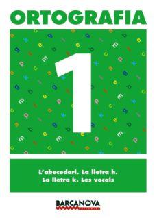 Geekmag.es Ortografia 1 Image