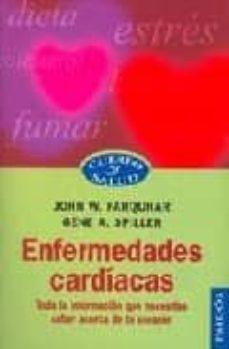 Ojpa.es Enfermedades Cardiacas: Toda La Informacion Que Necesitas Saber A Cerca De Tu Corazon Image