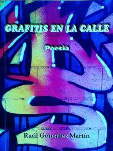 Bottegadelbocconotto.it Grafitis En La Calle Image
