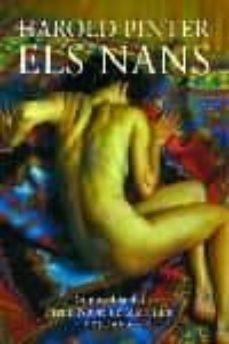 Relaismarechiaro.it Els Nans Image