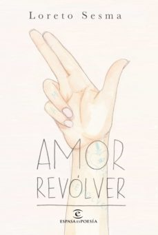 Descargar mobi ebooks AMOR REVOLVER (Spanish Edition) ePub