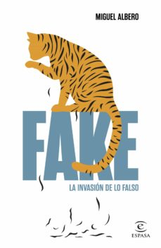 Carreracentenariometro.es Fake: La Invasion De Lo Falso Image