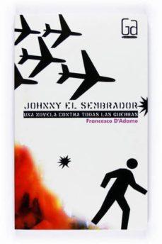 Iguanabus.es Johnny Y El Sembrador Image
