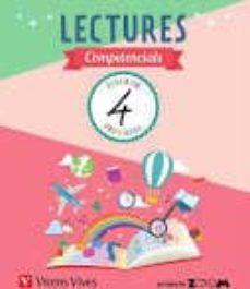 Titantitan.mx Lectures Competencials 4º Educacion Primaria Catalunya (P Zoom) Catala Image
