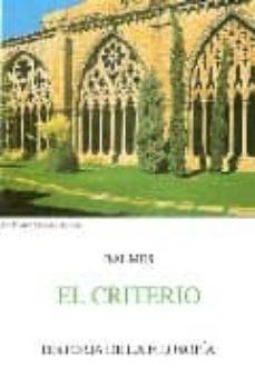 Followusmedia.es El Criterio Image