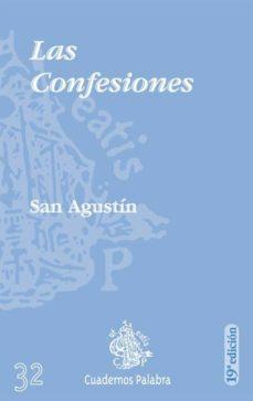 Eldeportedealbacete.es Las Confesiones (10ª Ed.) Image