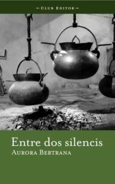 Inmaswan.es Entre Dos Silencis Image