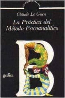 Iguanabus.es Practica Del Metodo Psicoanalitico Image