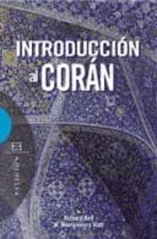 Ojpa.es Introduccion Al Coran Image