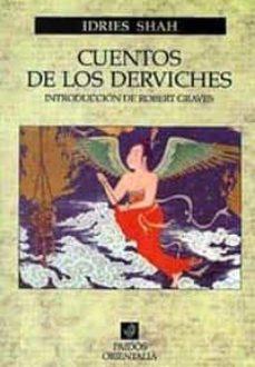 Bressoamisuradi.it Cuentos De Los Derviches Image