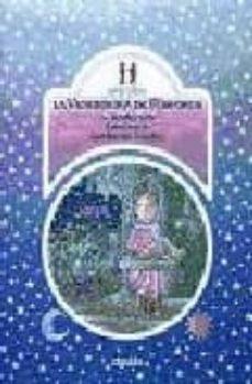 la vendedora de fosforos-hans christian andersen-9788476471388
