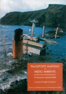 Inmaswan.es Transporte Maritimo Y Medio Ambiente Image