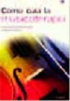 Treninodellesaline.it Como Cura La Musicoterapia Image