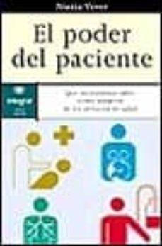Chapultepecuno.mx El Poder Del Paciente Image