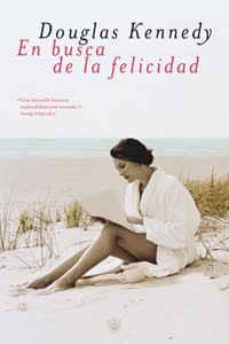 En Busca De La Felicidad Pdf Descargar Pdf Collection