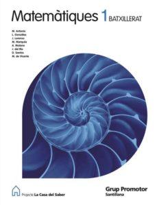 Inmaswan.es Matematiques I Ciencies Tecnologiques 1 Batxillerat Image