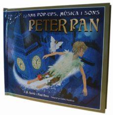 Emprende2020.es Peter Pan (Classics Amb Sons) Image