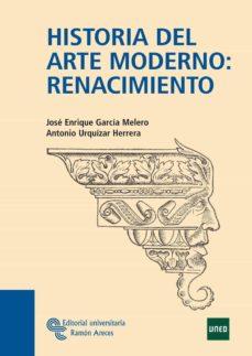 Javiercoterillo.es Historia Del Arte Moderno: Renacimiento Image