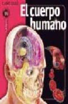Geekmag.es Larousse Del Cuerpo Humano Image