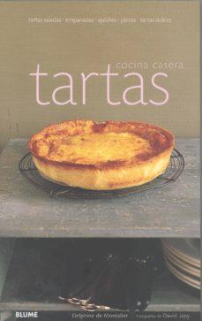 Ojpa.es Tartas: Cocina Casera Image