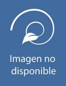 Iguanabus.es Tecnologia: Cuaderno 1 (3º Eso) Image