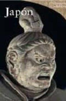 Inciertagloria.es (Pe) Japon (Diccionario De Las Civilizaciones) Image