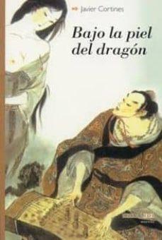 Vinisenzatrucco.it Bajo La Piel Del Dragon Image