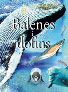 Valentifaineros20015.es Balenes I Dofins Image