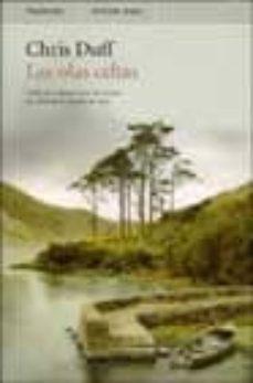Descargar ebooks google book downloader LAS OLAS CELTAS: VIAJE EN SOLITARIO POR LAS COSTAS DE IRLANDA EN KAYAK DE MAR de CHRIS DUFF 9788483075388 (Literatura española)