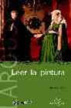 Cdaea.es Leer La Pintura (Reconocer El Arte) Image