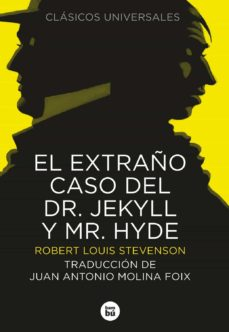 Trailab.it El Extraño Caso Del Dr. Jekyll Y Mr. Hyde Image