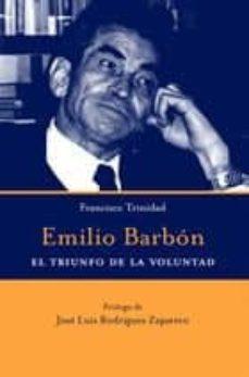 Permacultivo.es Emilio Barbon: El Triunfo De La Voluntad Image