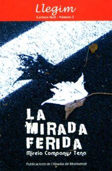 Bressoamisuradi.it La Mirada Ferida Image